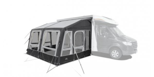 Air Tents RV