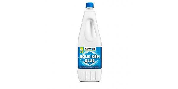 Water & Sanitary