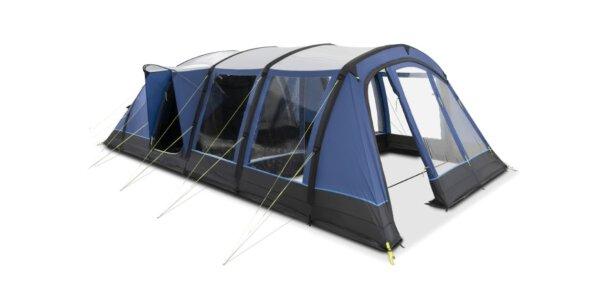 Zelte und Pavillons mit...