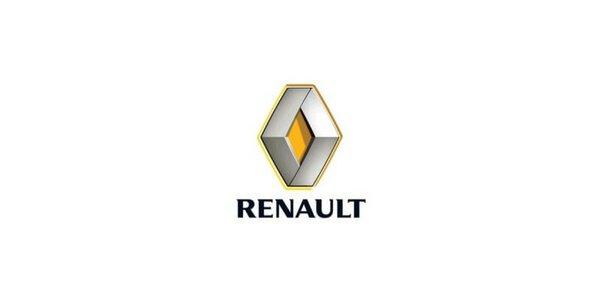 Verschiedenes Zubehör für den Renault...