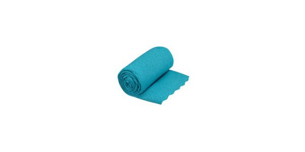 Verschiedene Handtücher / Frotteetücher