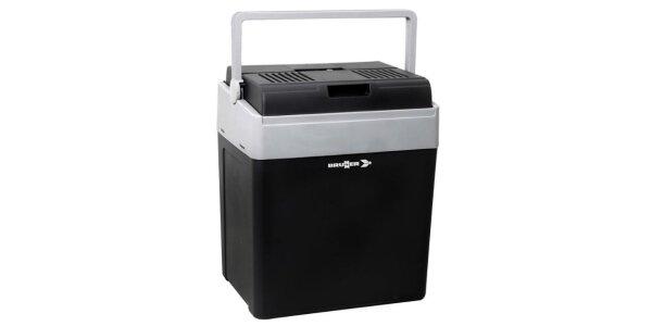 Absorberkühlbox, Thermoelektrische...
