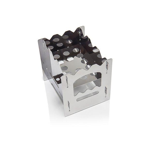 Petromax Hobo-Kocher BK1