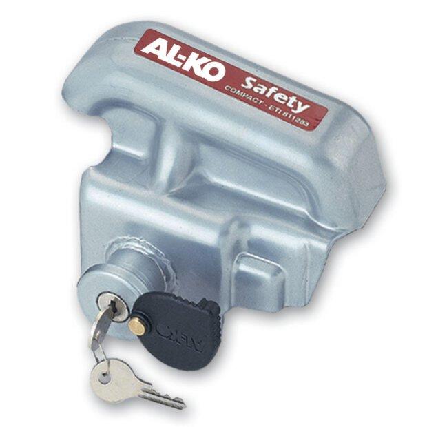 AL-KO Safety Compact silber für AKS 2004/3004