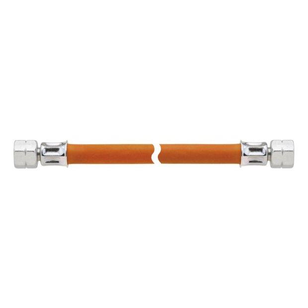 GOK Mitteldruck-Schlauchleitung 150 cm Links