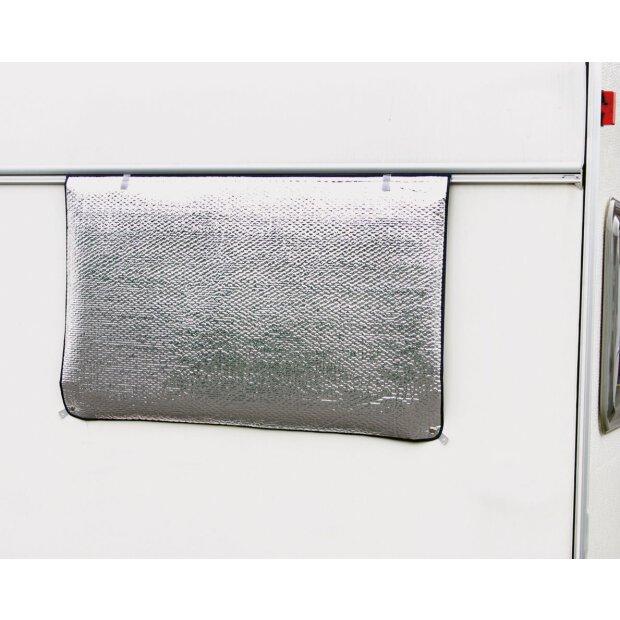 Hindermann Thermomatte für Wohnwagen 180 x 80 cm