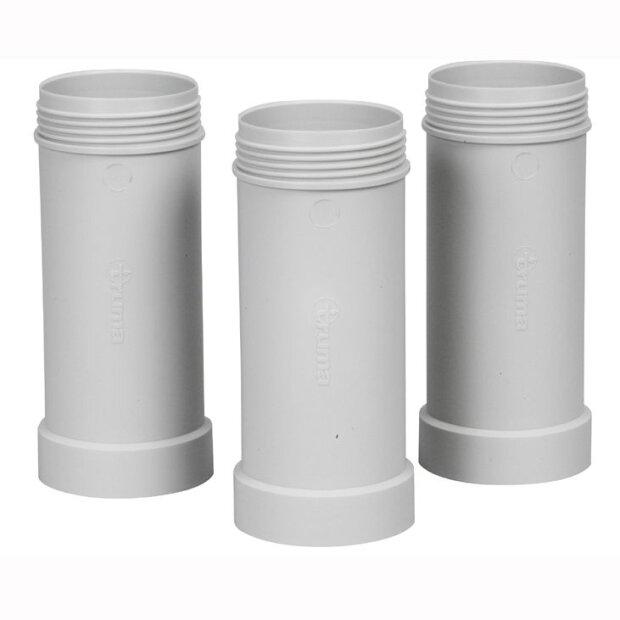 Truma Kaminverlängerung SKV 45 cm