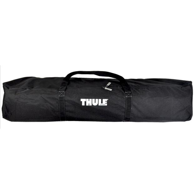 Thule Safari-Taschen Luxus (2)