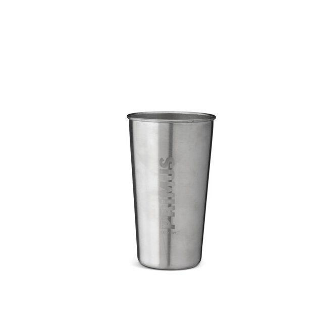 Primus CampFire Pint - Stainless