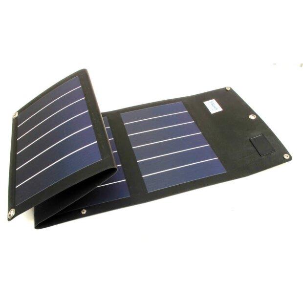 SIStech Solarflex 5V/20W
