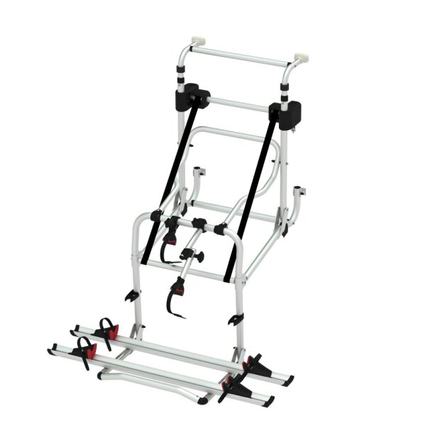 Fiamma Carry-Bike Lift 77 E-Bike