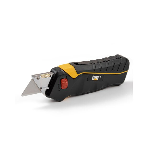 Caterpillar Cuttermesser