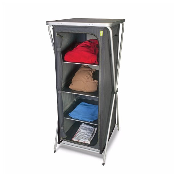 Kampa Dometic Grace Cupboard