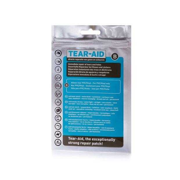 Tear-Aid Typ B