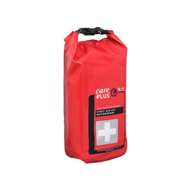 """First Aid Kit """"Waterproof"""""""
