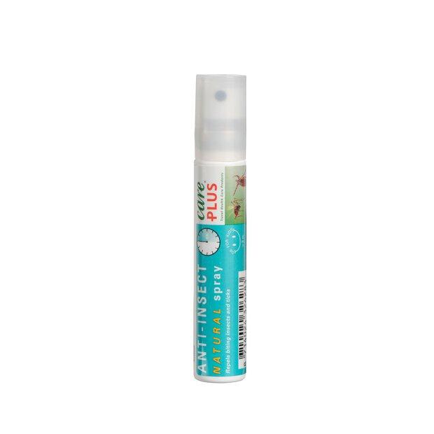 Anti-Insect Natural Mini Spray