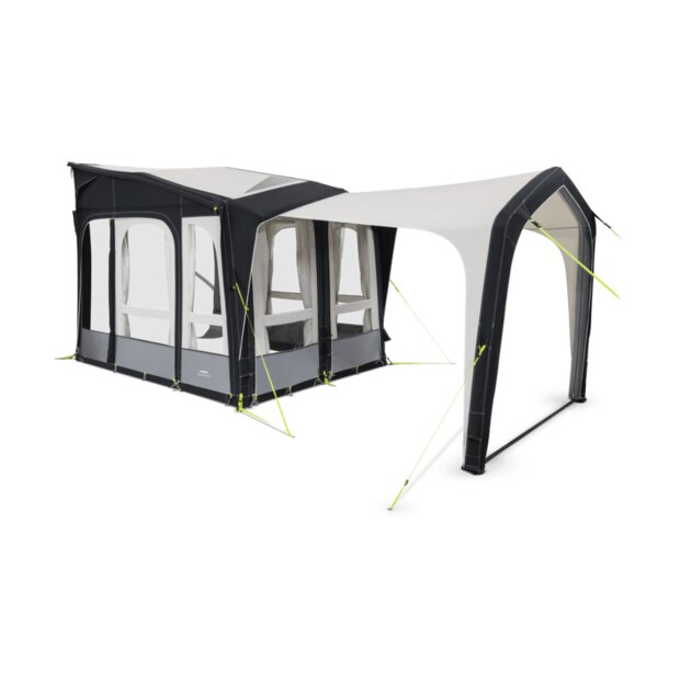 Dometic Club AIR Pro 330 Canopy