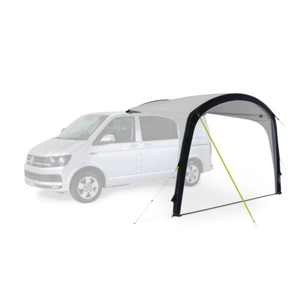 Dometic Sunshine AIR Pro VW 2.4 m