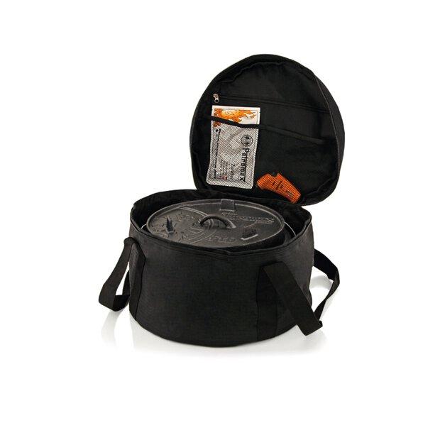 Petromax Tasche für Feuertopf FT3
