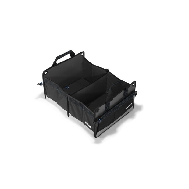 Thule GO BOX Large schwarz