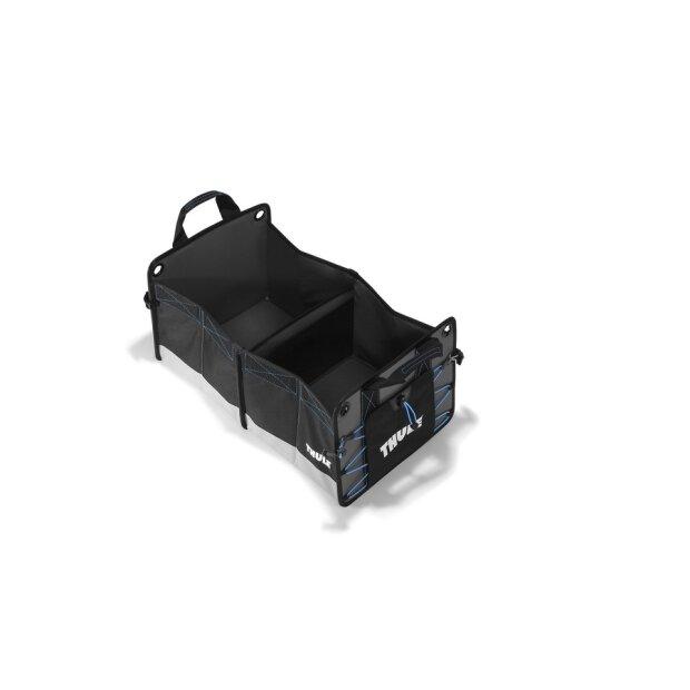 Thule GO BOX Medium schwarz